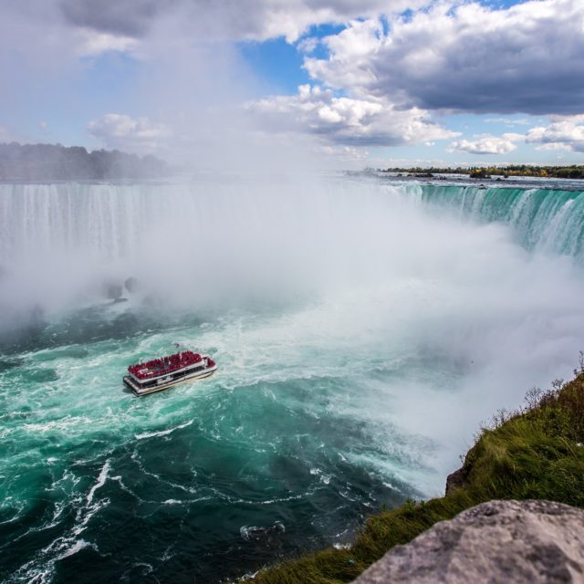 https://pelerinages.labonnenouvelle.net/wp-content/uploads/2019/04/Niagara-Falls-Pixabay-640x640.jpg