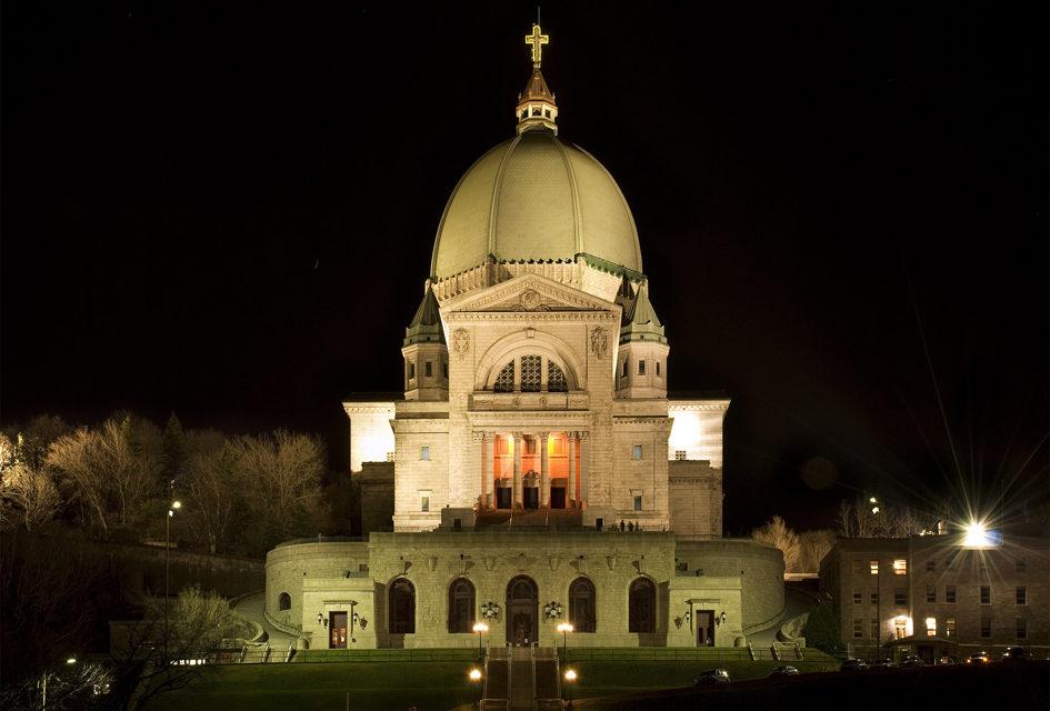 https://pelerinages.labonnenouvelle.net/wp-content/uploads/2019/04/Oratoire_Saint-Joseph_du_Mont-Royal_PETITE-945x640.jpg