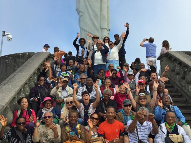https://pelerinages.labonnenouvelle.net/wp-content/uploads/2019/04/corcovado-640x480.jpg